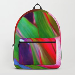 Nice Curves Backpack