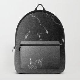 Caw Backpack