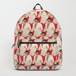 Sh!&%er Was Full! Backpack