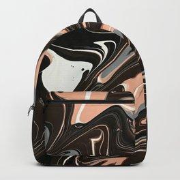 Heath Backpack