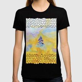 Joy Overflowing T-shirt