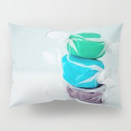 Taffy Two Pillow Sham