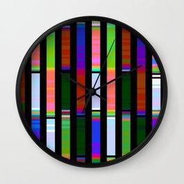 MaternalSale Wall Clock
