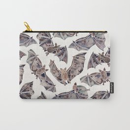 Bat Collection Carry-All Pouch