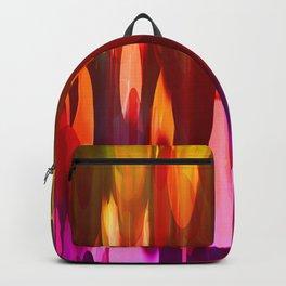 Tropical Fantastique Backpack