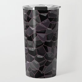 Anthracite Travel Mug