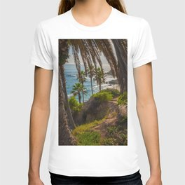 Pictures USA Seattle Japanese Garden Nature Pond Parks Trees park T-shirt