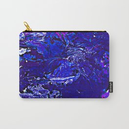 Paradigm Switch Carry-All Pouch