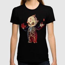 Kewpie T-shirt