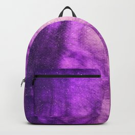 Gas Giant Backpack
