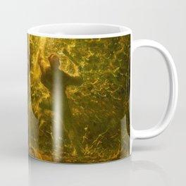 Jean-Francois Millet - Birds-nesters - Digital Remastered Edition Coffee Mug