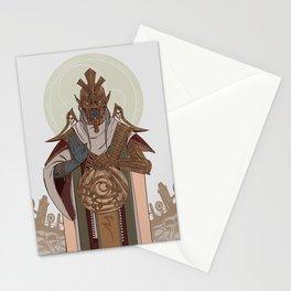 Sotha Sil Stationery Cards