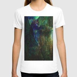 jungla T-shirt