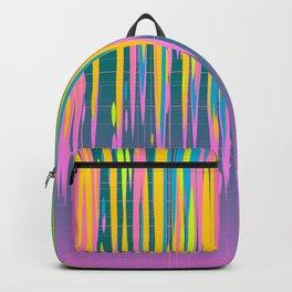 Hayden symphony  no.88. Backpack