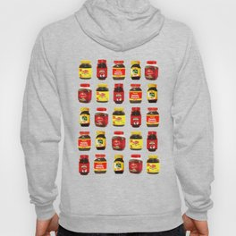 Choose Your Poison Hoody