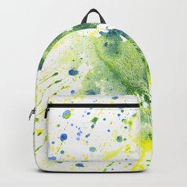 Hark! Backpack
