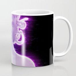 Medusa IV Coffee Mug