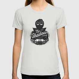 The Shadow Crew T-shirt