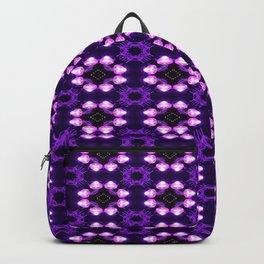 Gangly Botulism 2 Backpack