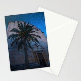 Santanyi,Mallorca Stationery Cards