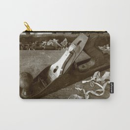Carpentry tools Carry-All Pouch