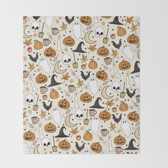Happy Halloween by jordynashlibaker