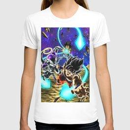 Dragon Ball Super   (10).jpg T-shirt