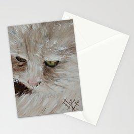 Zigne - The Philosopher Stationery Cards