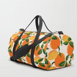 Oranges and Lemons Sporttaschen