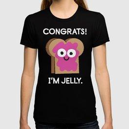 Berry Impressive T-shirt