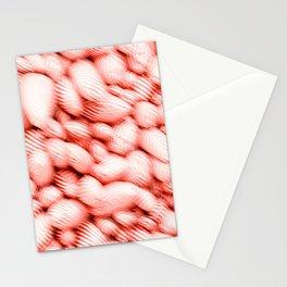 Dizzy Stationery Cards