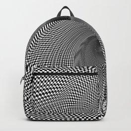 Rough n Gruff Backpack