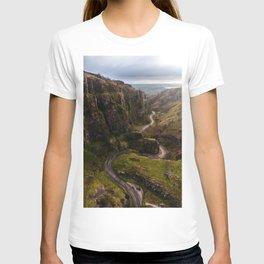 Ireland 28 T-shirt