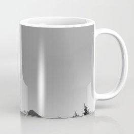 Mountain Freedom  Coffee Mug