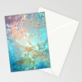 ω Ruchba Stationery Cards