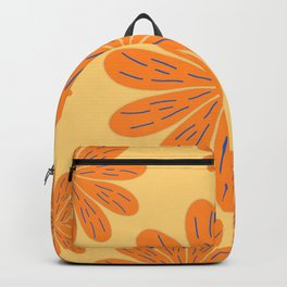 You Had Me At Hawaii Backpack