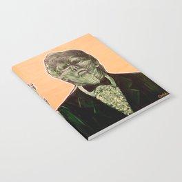 The Maitlands Notebook