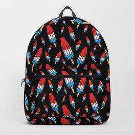Rocketpop Backpack