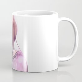 Max Caulfield Coffee Mug