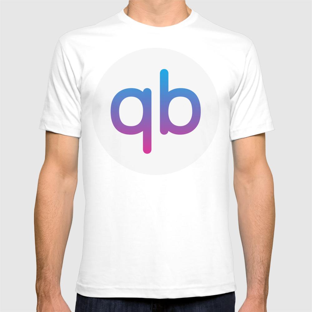 Qiibee Icon Light Shirt by Qiibee TSR6985136