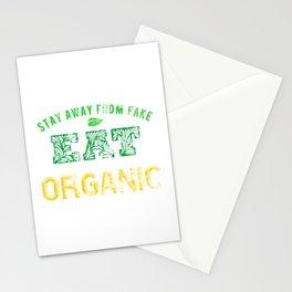 03e3c6e172e296d1 heavy weathered Stationery Cards