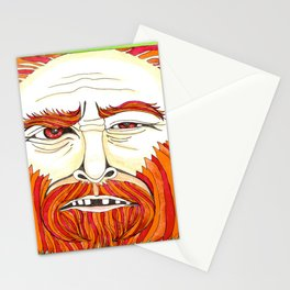 The Shining Moonshiner Stationery Cards