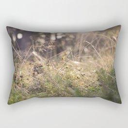 Atumn Rectangular Pillow