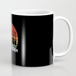 Guitar Fever Guitar Gift Guitarist Coffee Mug