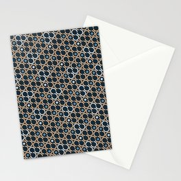 Cella Stationery Cards