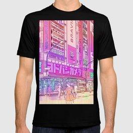 Akihabara T-shirt