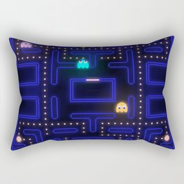 READY Rectangular Pillow