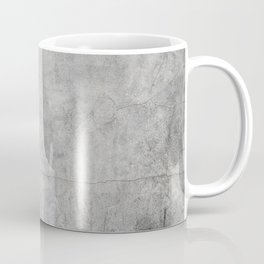 Industrial Stone Texture Surface 43 Coffee Mug