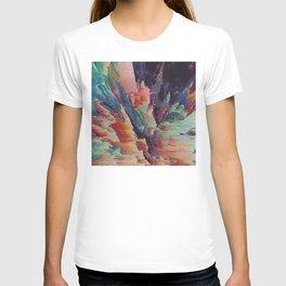 ŽLLP T-shirt