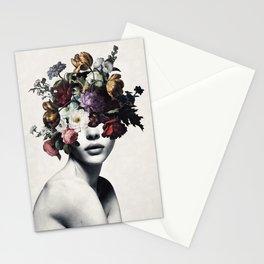 Elegance 101 Stationery Cards